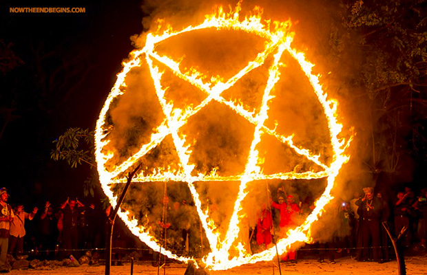 satanic-black-mass-in-mexico-2